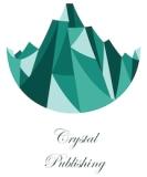 crystal pub icon copy