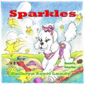 sparkles-revised-front_med_hr