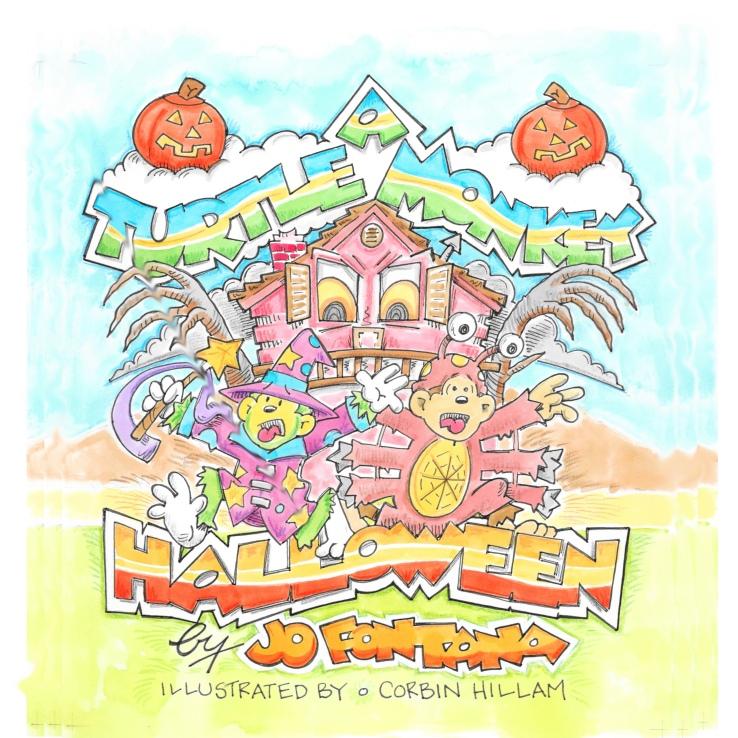 halloween cover1