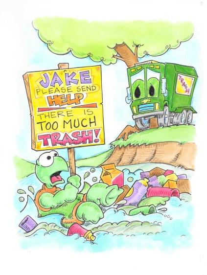 Jake the Truck final 5a