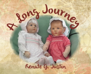 19346656_cover-a-long-journey